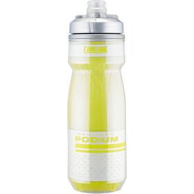 CamelBak Podium Chill Bottle 620ml reflective/yellow